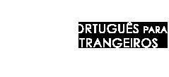 Portugueasy